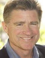 Treat Williams- Seriesaddict